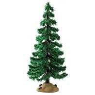 Lemax Grand Fir Tree, Medium