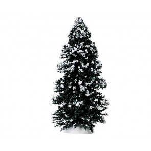 Lemax Evergreen Tree, Large