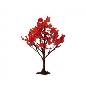 Lemax Maple Tree, Large