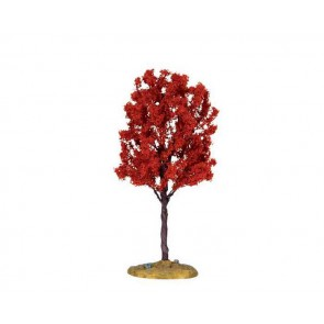 Lemax Baldcypress Tree, Medium