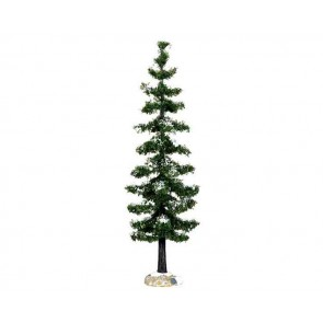 Lemax Blue Spruce Tree, Large