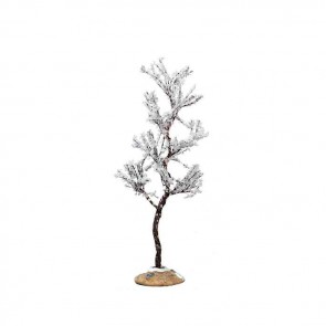 Lemax Morning Dew Tree, Small