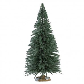 Lemax Spruce Tree, Large