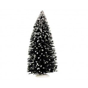 Lemax Evergreen Tree, Jumbo