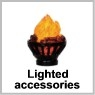 lighted accessories