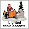 lighted table accents