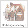 Caddington Village