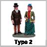 Figuren type 2