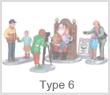 Figuren Type 6