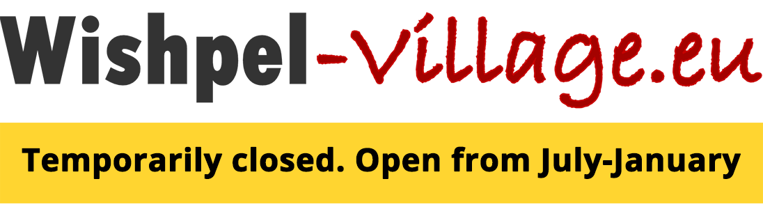 | Wishpel-Village.eu